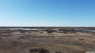Photo 18: Klassen Land in Grandora: Lot/Land for sale : MLS®# SK850367