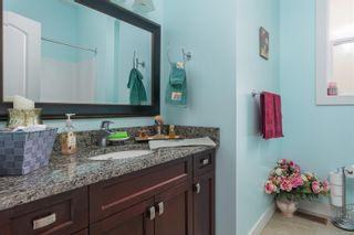 Photo 26: 945 Aqua Crt in : La Florence Lake House for sale (Langford)  : MLS®# 872067