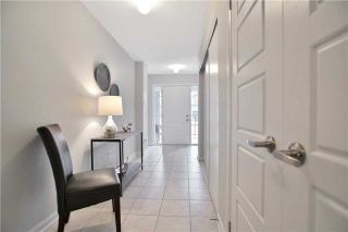 Photo 3: 133 165 Hampshire Way in Milton: Dempsey House (3-Storey) for sale : MLS®# W4029371