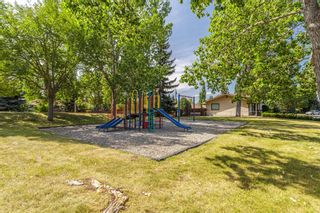 Photo 34: 243 Parkwood Close SE in Calgary: Parkland Detached for sale : MLS®# A1134335