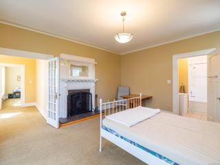 Photo 13: 521 Linden Ave in : Vi Fairfield West Other for sale (Victoria)  : MLS®# 886115