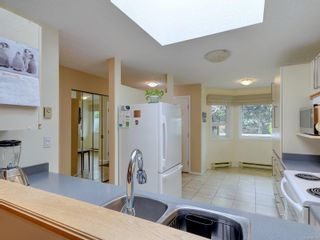 Photo 10: 25 3049 Brittany Dr in : Co Sun Ridge Row/Townhouse for sale (Colwood)  : MLS®# 886132
