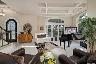 Photo 15: 832 Saskatchewan Crescent East in Saskatoon: Nutana Residential for sale : MLS®# SK872421