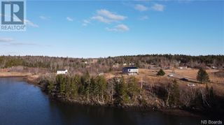 Photo 7: 14 Oliver Shore Crescent in Back Bay: House for sale : MLS®# NB055821