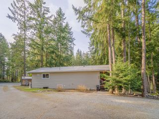 Photo 68: 2330 Rascal Lane in : PQ Nanoose House for sale (Parksville/Qualicum)  : MLS®# 870354