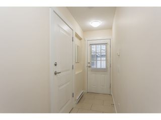"""Photo 23: 46 14838 61 Avenue in Surrey: Sullivan Station Townhouse for sale in """"SEQUOIA"""" : MLS®# R2564891"""