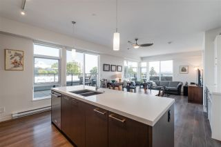 """Photo 14: 403 26 E ROYAL Avenue in New Westminster: Fraserview NW Condo for sale in """"The Royal"""" : MLS®# R2517695"""