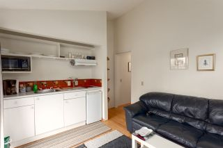 """Photo 28: 4195 DONCASTER Way in Vancouver: Dunbar House for sale in """"DUNBAR"""" (Vancouver West)  : MLS®# R2238162"""