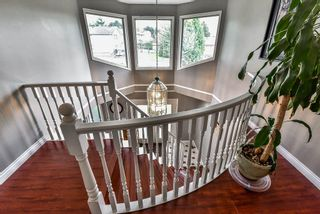 "Photo 12: 8097 149 Street in Surrey: Bear Creek Green Timbers House for sale in ""MORNINGSIDE ESTATES"" : MLS®# R2156047"