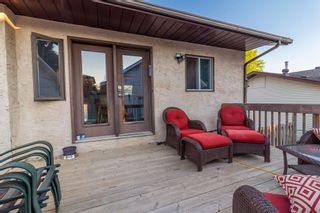 Photo 24: 1917 Forest Drive: Cold Lake House for sale : MLS®# E4252557