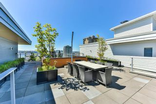 """Photo 3: 512 221 E 3RD Street in North Vancouver: Lower Lonsdale Condo for sale in """"ORIZON"""" : MLS®# R2276103"""