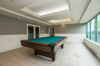 Photo 20: 104W 3061 GLEN Drive in Coquitlam: North Coquitlam Townhouse for sale : MLS®# R2174767