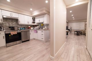 """Photo 4: 47 9111 NO. 5 Road in Richmond: Ironwood Townhouse for sale in """"KINGSWOOD DOWNES"""" : MLS®# R2570259"""