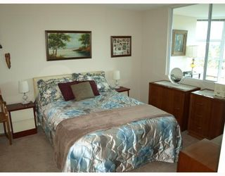 """Photo 7: 609 12148 224TH Street in Maple_Ridge: East Central Condo for sale in """"PANORAMA"""" (Maple Ridge)  : MLS®# V765669"""