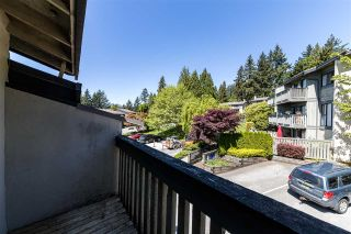 """Photo 21: 1076 LILLOOET Road in North Vancouver: Lynnmour Townhouse for sale in """"Lillooet Place"""" : MLS®# R2580744"""