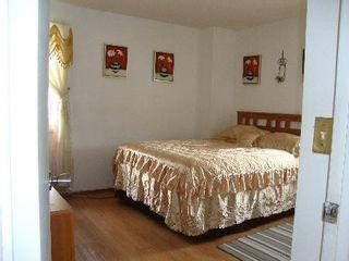 Photo 10: 162 BARNHAM Crescent in Winnipeg: Residential for sale (Canada)  : MLS®# 1202452
