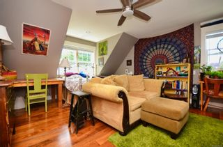 Photo 14: 1036 Lodge Ave in : SE Maplewood House for sale (Saanich East)  : MLS®# 878956