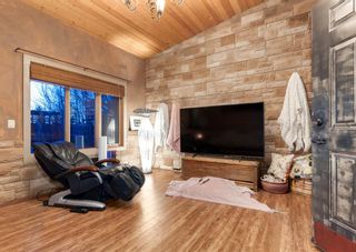 Photo 26: 370120 176 Street W: Rural Foothills County Detached for sale : MLS®# A1098259