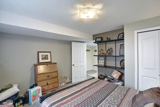Photo 39: 306 Robert Street SW: Turner Valley Detached for sale : MLS®# A1141636
