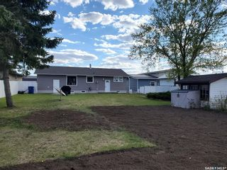 Photo 35: 225 6th Avenue West in Unity: Residential for sale : MLS®# SK857039