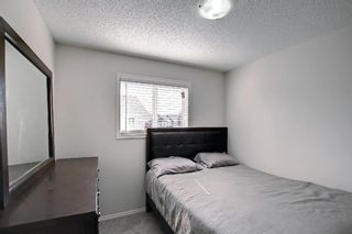 Photo 25: 204 Country Village Lane NE in Calgary: Country Hills Village Row/Townhouse for sale : MLS®# A1147221