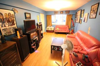 """Photo 19: 887 TWENTY FIRST Street in New Westminster: Connaught Heights House for sale in """"CONNAUGHT HEIGHTS"""" : MLS®# R2112493"""
