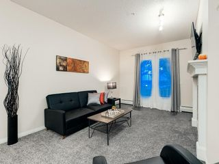 Photo 17: 4104 14645 6 Street SW in Calgary: Shawnee Slopes Apartment for sale : MLS®# A1138394