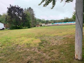 Photo 3: 35 Victoria Street in Middleton: 400-Annapolis County Vacant Land for sale (Annapolis Valley)  : MLS®# 202122443