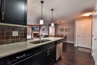"""Photo 13: 105 2038 SANDALWOOD Crescent in Abbotsford: Central Abbotsford Condo for sale in """"THE ELEMENT"""" : MLS®# R2185512"""