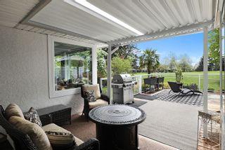 Photo 45: 2933 Royal Vista Way in : CV Crown Isle House for sale (Comox Valley)  : MLS®# 875847