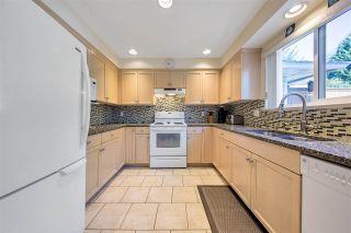 Photo 6: 1017 ALDERSON Avenue in Coquitlam: Maillardville 1/2 Duplex for sale : MLS®# R2571029