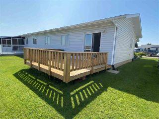 Photo 19: 26 11015 105 Avenue: Westlock House Half Duplex for sale : MLS®# E4208593