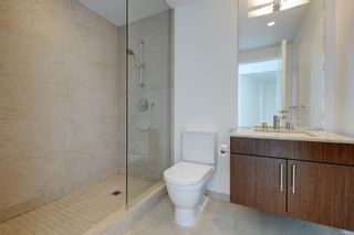 Photo 18: TH4 100 Saghalie Rd in : VW Songhees Row/Townhouse for sale (Victoria West)  : MLS®# 863022