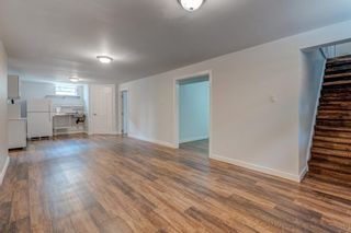 Photo 20: 6135 4 Street NE in Calgary: Thorncliffe Detached for sale : MLS®# A1134001