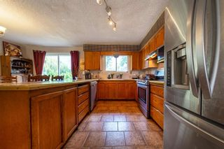 Photo 28: 1385 FROST Road: Columbia Valley Agri-Business for sale (Cultus Lake)  : MLS®# C8039592