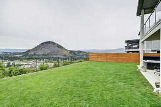 Photo 55: 1942 Upper Sundance Drive in West Kelowna: Shannon lake House for sale (Central Okanagan)  : MLS®# 10206962