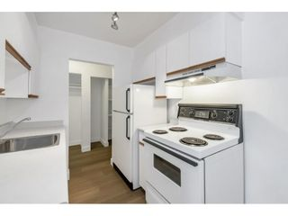 """Photo 9: 101 711 E 6TH Avenue in Vancouver: Mount Pleasant VE Condo for sale in """"THE PICASSO"""" (Vancouver East)  : MLS®# R2587341"""