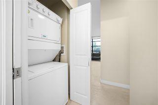 "Photo 19: 107 5380 OBEN Street in Vancouver: Collingwood VE Condo for sale in ""URBA"" (Vancouver East)  : MLS®# R2476218"
