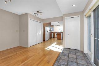 "Photo 7: 15089 VICTORIA Avenue: White Rock House for sale in ""White Rock hillside"" (South Surrey White Rock)  : MLS®# R2591691"