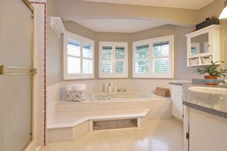 """Photo 15: 21585 86 Court in Langley: Walnut Grove House for sale in """"FOREST HILLS"""" : MLS®# R2028400"""