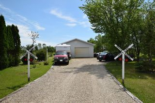Photo 2: 5277 REBECK Road in St Clements: Narol Residential for sale (R02)  : MLS®# 202016200