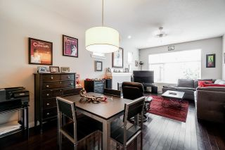 """Photo 4: 8 14377 60 Avenue in Surrey: Sullivan Station Townhouse for sale in """"BLUME"""" : MLS®# R2614903"""