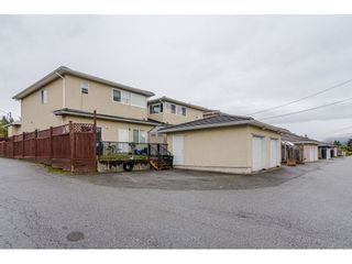 Photo 16: 380 STRATFORD Avenue in Burnaby: Capitol Hill BN 1/2 Duplex for sale (Burnaby North)  : MLS®# R2411548