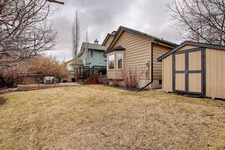 Photo 45: 226 Sun Canyon Crescent SE in Calgary: Sundance Detached for sale : MLS®# A1092083