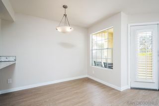 Photo 7: Condo for sale : 2 bedrooms : 1270 Cleveland Ave #B136 in San Diego