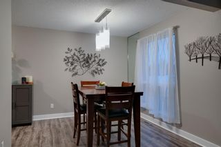 Photo 11: 164 Berwick Drive NW in Calgary: Beddington Heights Detached for sale : MLS®# A1095505