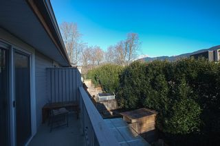 "Photo 16: 39824 NO NAME Road in Squamish: Northyards Townhouse for sale in ""MAMQUAM RIVER MEWS"" : MLS®# R2012003"