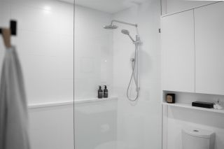 """Photo 7: 66 W KING EDWARD Avenue in Vancouver: Cambie Townhouse for sale in """"JUST WEST"""" (Vancouver West)  : MLS®# R2519383"""