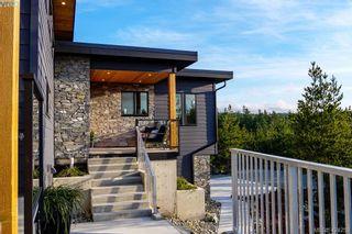 Photo 4: 1205 Stonecrest Way in SHAWNIGAN LAKE: ML Shawnigan House for sale (Malahat & Area)  : MLS®# 837831
