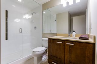 "Photo 27: 79 2603 162 Street in Surrey: Grandview Surrey Townhouse for sale in ""Vinterra Villas"" (South Surrey White Rock)  : MLS®# R2193434"
